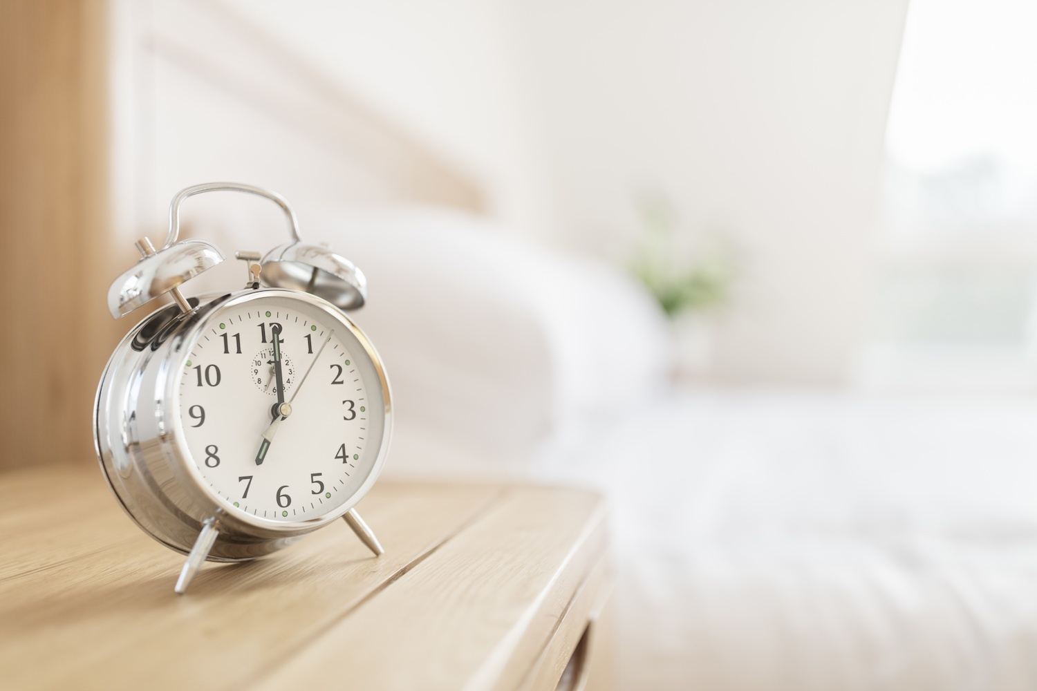 How To Create The Perfect Morning Routine To Stay Focused All Day