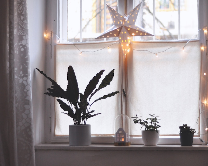 27 Winter-Inspired Self-Care Ideas To Get You Through The Cold Months   Bonnibelle Chukwuneta - Millennial Lifestyle By Design