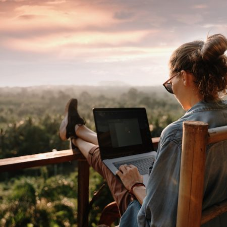 10 Job Sites To Help You Land Your Dream Remote Job In 2020