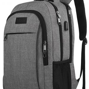 Matein Travel Backpack
