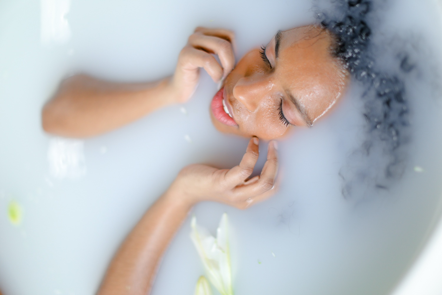 6 winter skin care tips to keep your skin healthy
